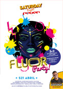 Fluor Party