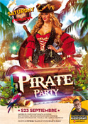 pirate party sept pk