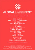 local label fest pk